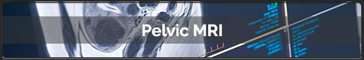 02---Pelvic-MRI
