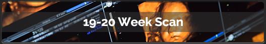 03---19-20-Week-Scan