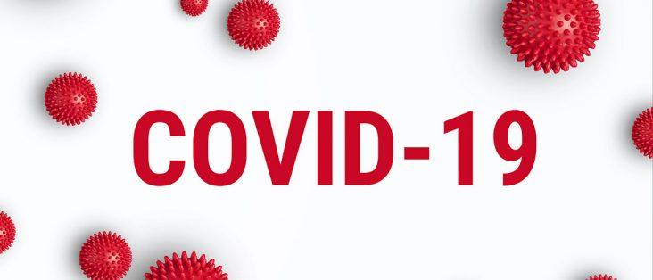 covid-1140x4892